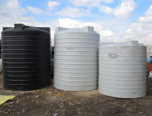 شركة تنظيف خزانات في عجمان |0567424272|تعقيم وتطهير