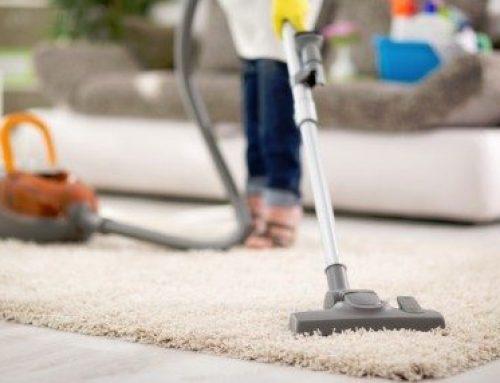 شركة تنظيف سجاد في عجمان |0567424272|تنظيف سجاد