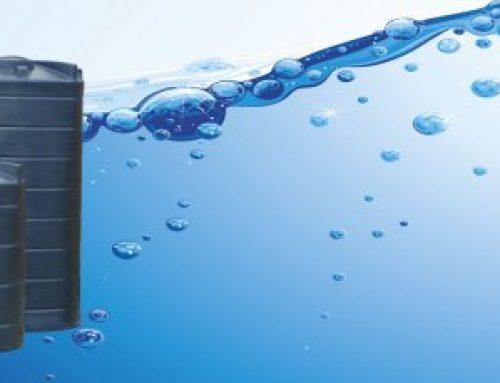 شركة تنظيف خزانات ام القيوين |0567424272 | تنظيف وتعقيم