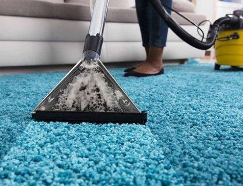 شركة تنظيف سجاد الشارقة |0567424272|تنظيف بالبخار