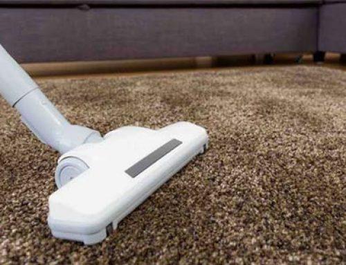 شركة تنظيف سجاد ام القيوين |0567424272|تنظيف بالبخار