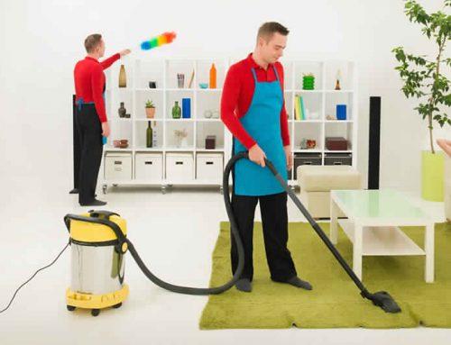 شركة تنظيف فلل في الفجيرة  0567424272 افضل الاسعار