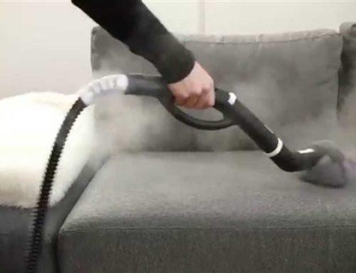 شركة تنظيف كنب العين |0567424272|تنظيف وتعقيم
