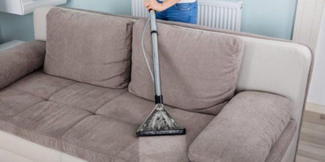 شركة تنظيف كنب ام القيوين