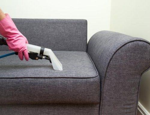 شركة تنظيف كنب في دبي |0567424272|تنظيف كنب بالبخار