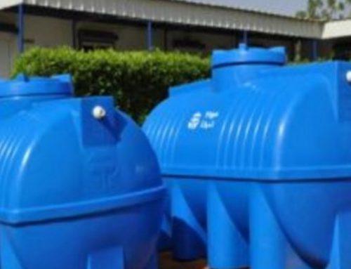 شركة تنظيف خزانات دبي |0567424272|تطهير وتعقيم