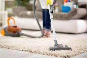 شركة تنظيف منازل فى ام القيوين