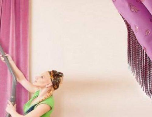 شركة تنظيف ستائر راس الخيمة |0567424272| تنظيف وتعقيم