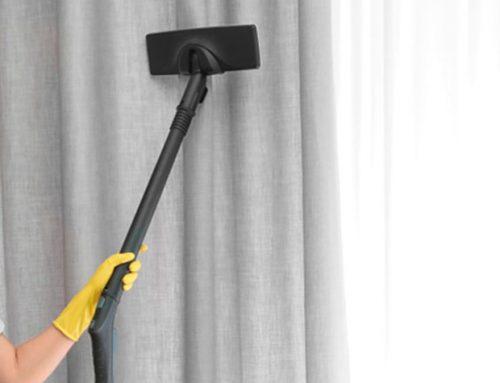 شركة تنظيف ستائر الشارقة |0567424272|افضل الاسعار